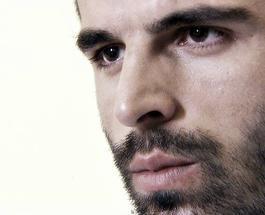 Мехмет Акиф Алакурт подтвердил уход из шоу-бизнеса