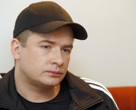 Андрей Данилко впервые открылся обществу и рассказал о подробностях личной жизни