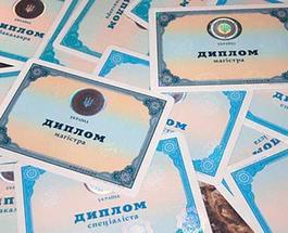Проректор НАУ Владимир Шульга: Украинские работодатели хотят видеть у себя украинских выпускников