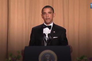 Обама предсказал президентство Трампа еще пять лет назад