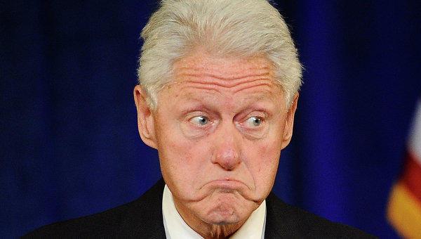 Хиллари Клинтон назвала беспрецедентным возобновление расследования дела опереписке