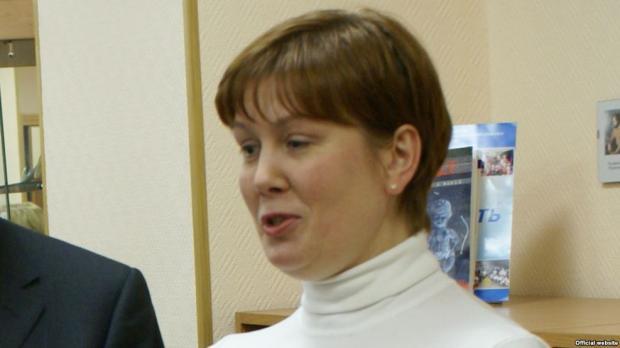 Прокурор озвучил обвинение боссу украинской библиотеки в столицеРФ