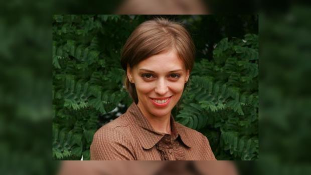Звезда сериала «Не родись красивой» Нелли Уварова стала мамой во второй раз