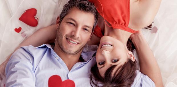В эзотерике идеальный партнер – это родственная душа, а психологи утверждают,  что важным фактором является совместимость партнеров. 7c3fc6ba2eb