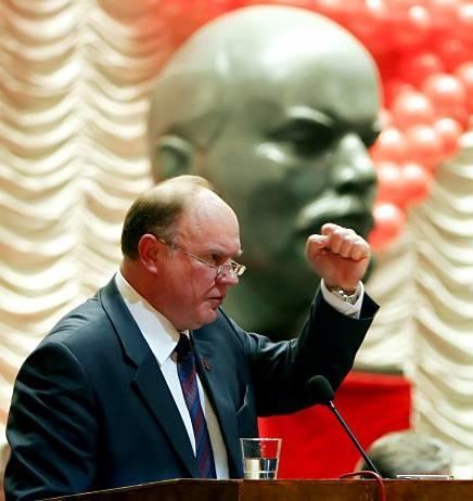 Поклонская внесла Ленина иГитлера всписок «извергов 20-ого столетия»
