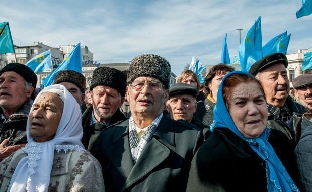 ВМоскве опечатали офис Amnesty International