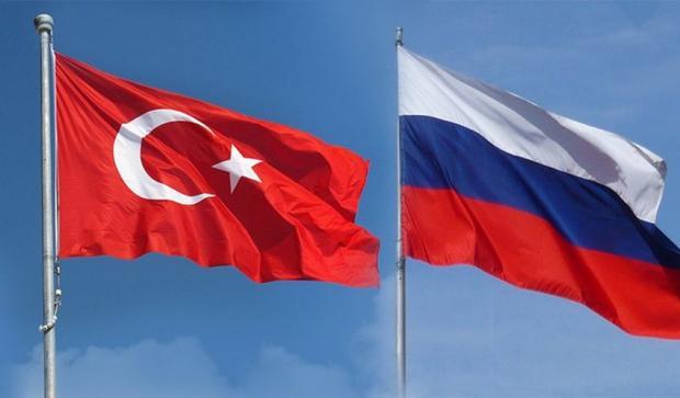 Российская Федерация иТурция возобновят военно-техническое сотрудничество