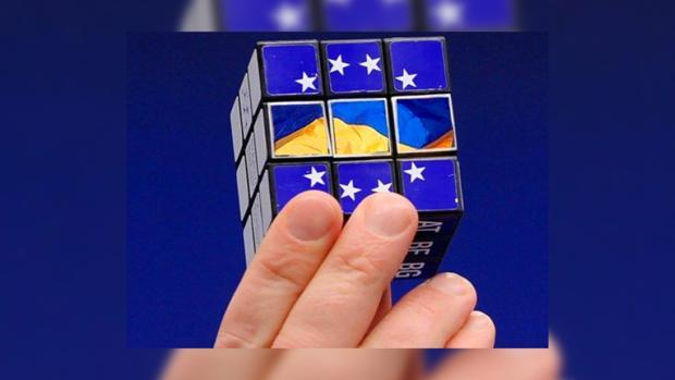 ЕСпредлагает Украине помощь ввозвращении активов коррупционеров