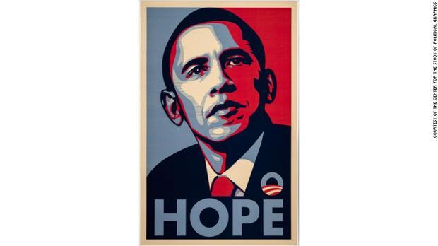 Hope ar
