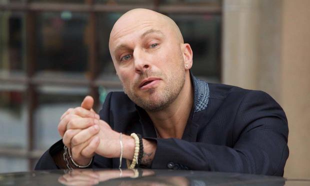 Дмитрий Нагиев чудом избежал гибели вавиакатастрофе