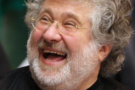 Лондонский суд отвергнул иск «Татнефти» кИгорю Коломойскому