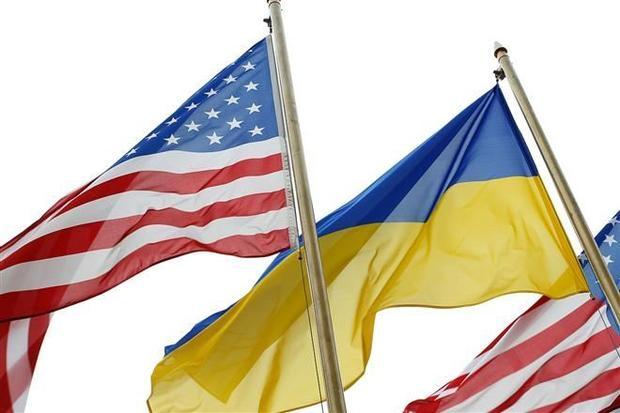 Украинская власть готова сотрудничать сТрампом