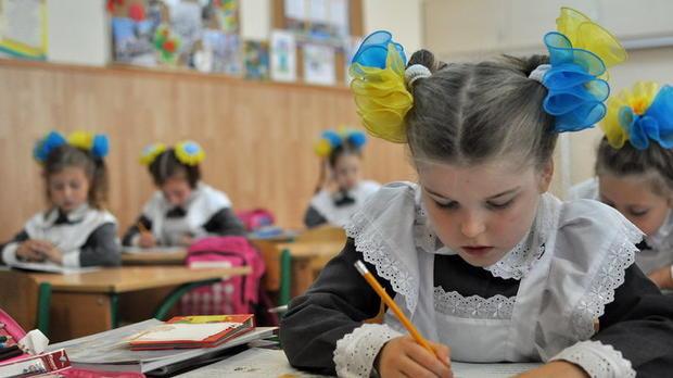 В обговоренні закону «Про освіту» русинів обходять стороною, і це неправильно – Михайло Алмашій