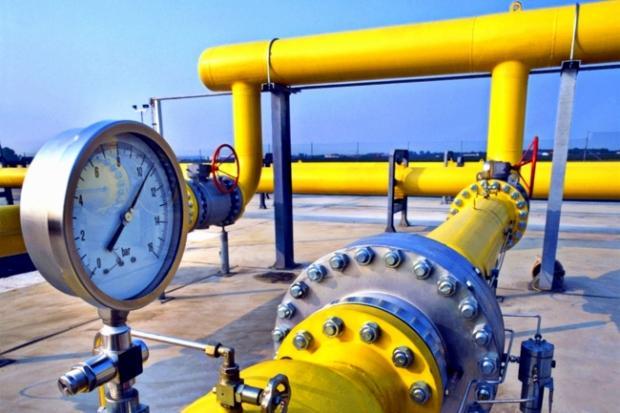 Вгосударстве Украина создадут нового оператора газотранспортной системы