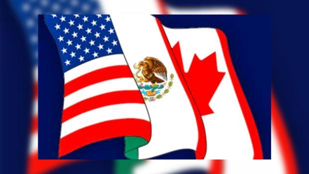 Канада готовится кнаплыву мигрантов-мексиканцев из-за победы Трампа