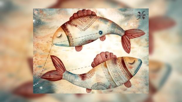 знаменитости рожденные под знаком рыбы 15 марта
