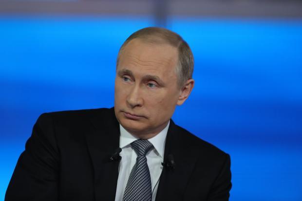Путин предупредил регионы опоследствиях недоработок побизнес-климату