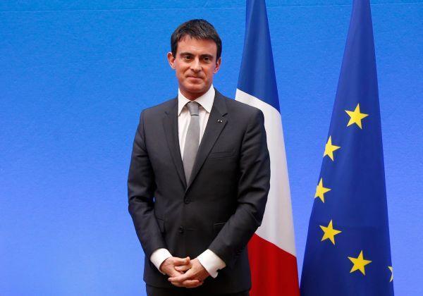 Франция может продлить режим чрезвычайного положения