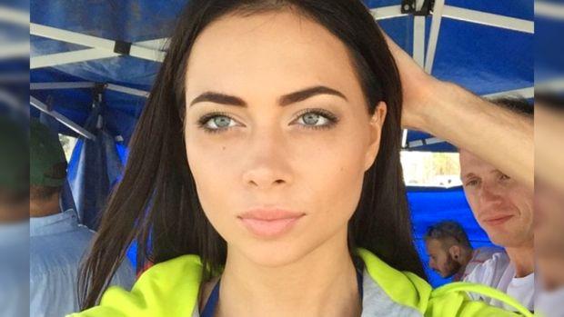 Настасья Самбурская шокировала новоиспеченной прической