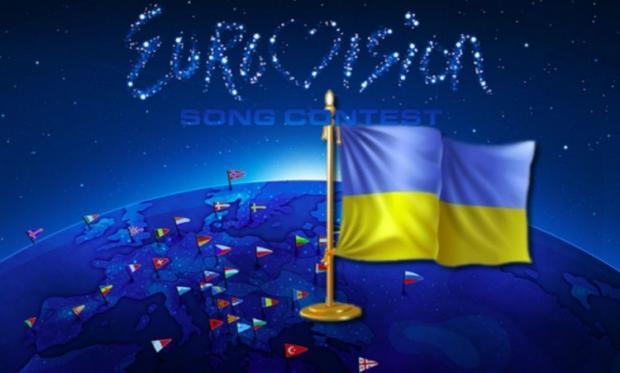 На «Евровидение-2017» вконце весны приедут 20 тысяч иностранцев