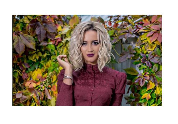 После расставания сТарасовым Ольга Бузова представила песню о«хрупкой любви»