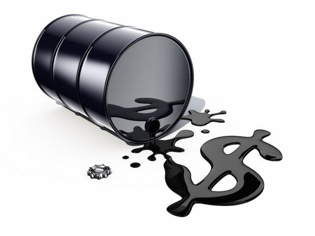 Генеральный секретарь ОПЕК спрогнозировал завершение периода низких цен нанефть