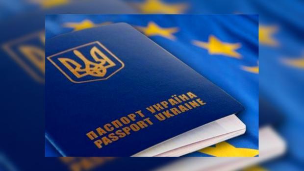 Порошенко призвалЕС закончить процесс отмены виз для Украинского государства