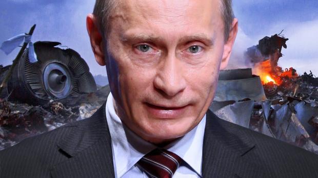Агрессия Российской Федерации против Украины иНАТО продолжится— руководитель разведки США