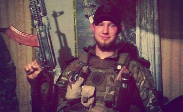 Генерал Вовк: Илья Богданов проверку СБУ непройдет