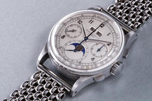Часы Мэрилин Монро продали нааукционе за $25 тыс.