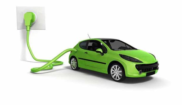 Продажи электромобилей вгосударстве Украина за10 месяцев увеличились втрое
