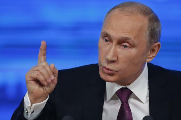 Руководитель РАН назвал количество чиновников-академиков, нарушивших требование В. Путина