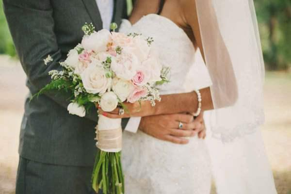 Свадьба в октябре 2016 благоприятные дни