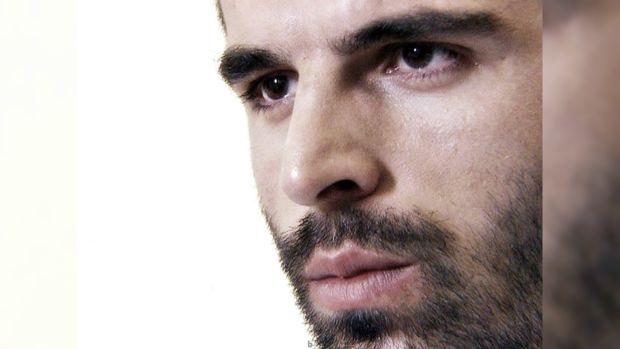 Мехмет Акиф Алакурт - биография, фильмография, личная ...