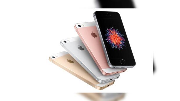 Сюрприз отApple: 4,7-дюймовый iPhone 8 будет дешевле iPhone 7