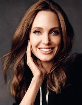 Анджелина Джоли - последние новости анджелина джоли последние новости