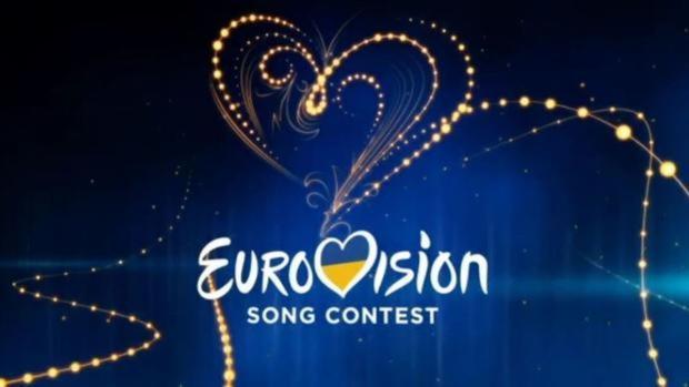 Украину могут лишить яправа напроведение «Евровидения-2017»,— НТКУ