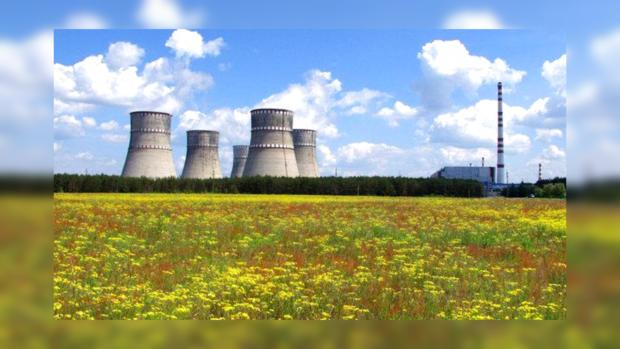 Жители Швейцарии отвергли инициативу обускоренном закрытии АЭС
