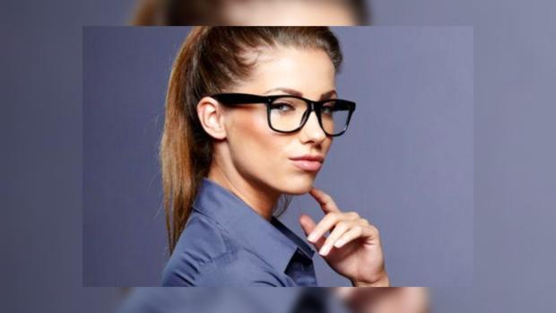 Что нравится мужчинам в женщинах: ученые пришли к неожиданным результатам