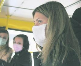 Грипп в Украине: в стране зафиксировано пять случаев с летальным исходом