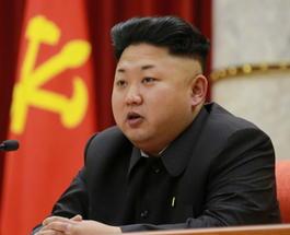Смешные фотожабы на Ким Чен Ына взорвали Интернет
