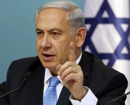 В Израиле возбудили уголовное дело против премьера Нетаньяху из-за взяточничества и мошенничества - Reuters