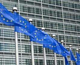 Стало известно, почему ЕС не дал Киеву безвиз