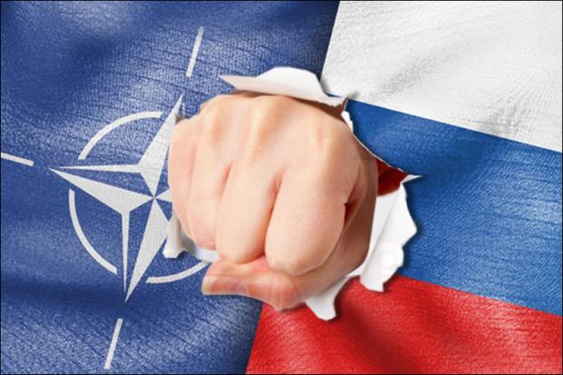ВСША ограничили перемещение постране русских дипломатов