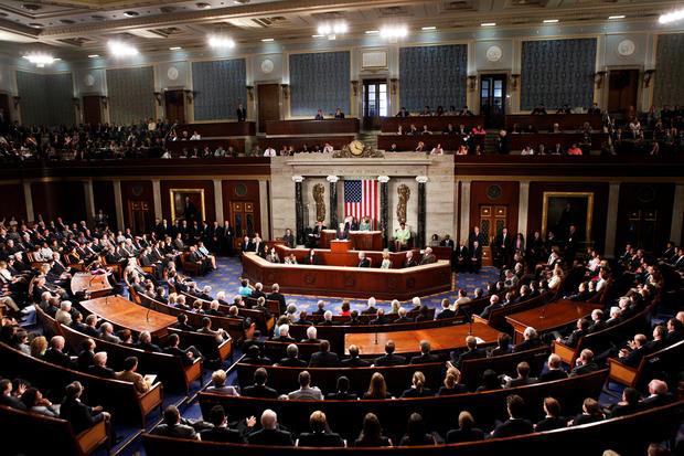 Лавров прокомментировал решение Конгресса США озапрете военных контактов сРоссией