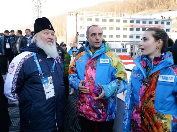 Гостей Фестиваля национальных видов спорта ожидают мастер-классы иславянская ярмарка