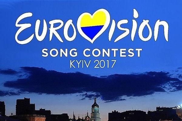 «Евровидение» может поехать в российскую столицу вместо Киева