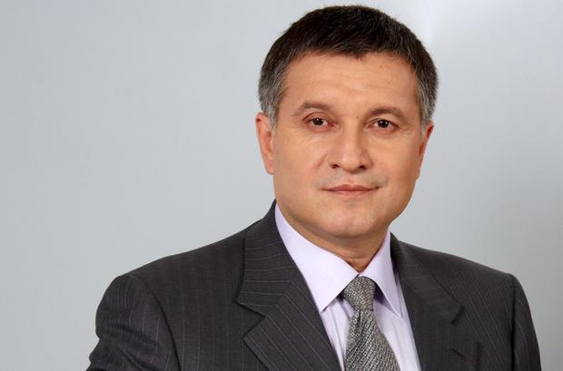 Депутат-порошенковец «потроллил» Авакова постановлением оего «самоустранении» сдолжности