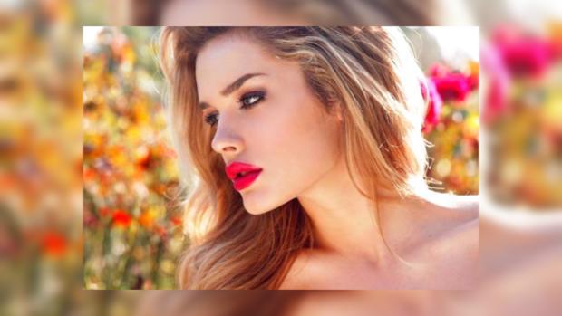 Znalezione obrazy dla zapytania: Красота и ухоженность – секрет настоящей женщины