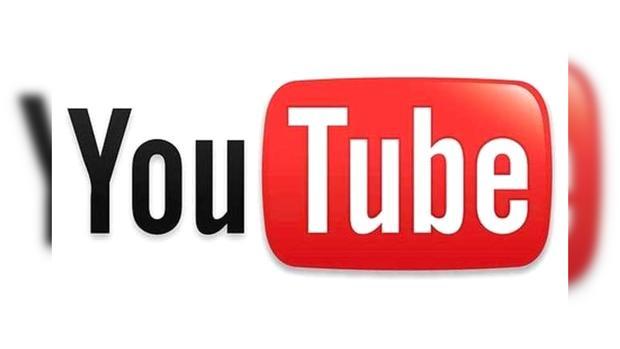 YouTube выплатил млрд. правообладателям